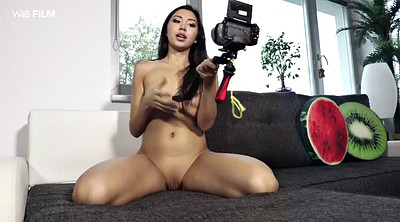 Asian teen, Asian solo