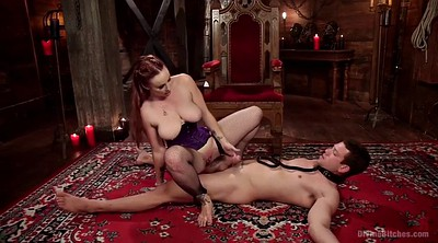 Smothering, Mistress t, Femdom ride, Smothers, Smother, Fishnet