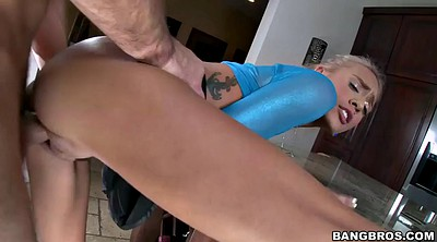 Janice griffith, Orgasm wet, Big pussy, Orgasms