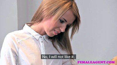 Pegging, Casting anal, Anal casting amateur