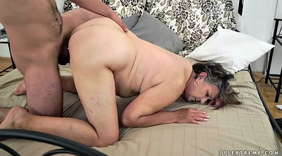 Gay old, European, Mature bbw, Hairy old