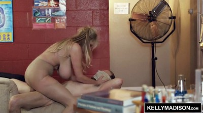 Sexual, Sexually, Kelly madison