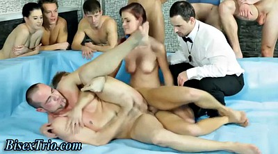 Anal orgy, Orgy anal, Anal sex, Anal ride