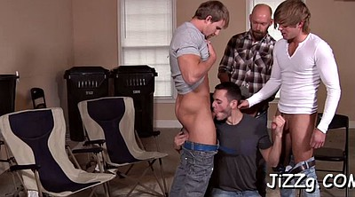 Anal party, Anal cam, Gay cam