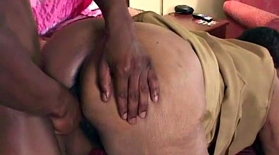 Granny bbw, Mature bbc, Bbc granny, Ebony young, Old bbw, Mature black