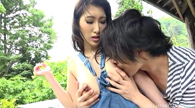 Japanese tits, Long hair, Japanese man, Make, Long dick, Japanese long