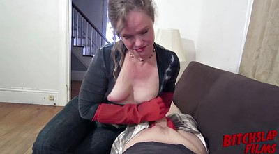 Catch, Milf pov, Mommy son