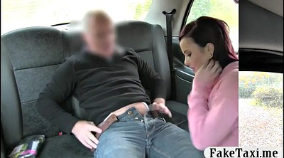 Anal, Taxi, Public anal