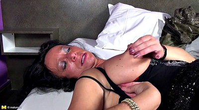 Mother, Mother anal, Anal granny, Mother fuck, Dirty mature, Dirty granny