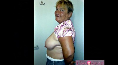 Hairy granny, Hairy bbw, Amateur mature, Mature hairy, Hairy homemade, Granny homemade
