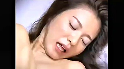 Japan, Japanese creampie, Japanese hd, Japan big, Creampie hd, Uncensored