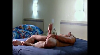 Huge cumshot, Huge cum, Muscle cum, Cum public, Public