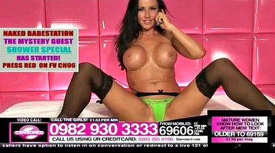 Lolly badcock, Babestation