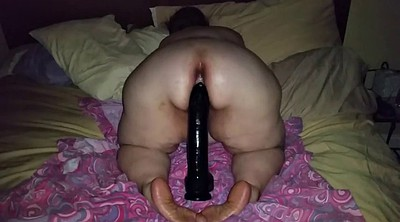 Riding dildo, Wife dildo, Monster dildo, Dildo riding