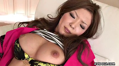Japanese squirt, Panties