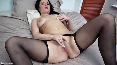 Stocking, Mature stocking, Mature stockings, Mother fuck, Stockings mature, Stock