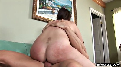 Japanese-softcore, Japanese bbw, Japanese busty, Japanese babe, Japanese softcore, Dick sucking
