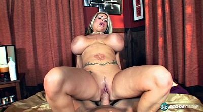 Bbw mature, Mature hd, Bbw riding