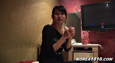 Korean, Chinese girl, Japanese girl, Strip, Koreans, Chinese girls