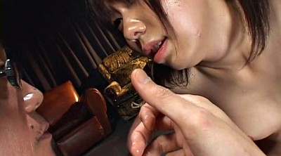 Spanking, Rope, Asian spank, Asian nude, Asian bondage
