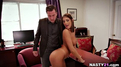 Cheating, August ames, Golf, August