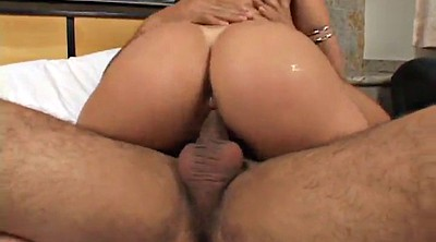 Anal, Dripping wet