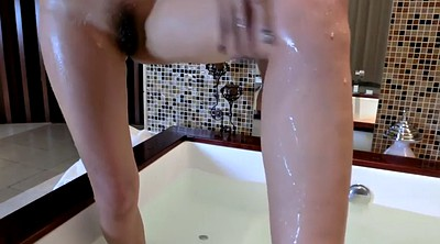 Chinese solo, Chinese webcam, Chinese s, Chinese a, Solo hairy, Chinese shower