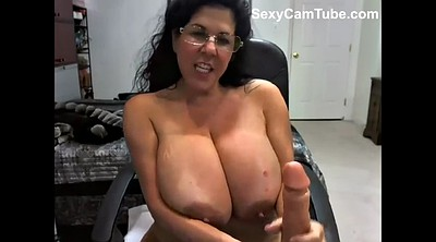 Aunt, Asian black, Asian party, Tell, Bbw milf