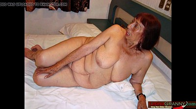 Mature bbw, Hairy bbw, Photo, Hairy mature, Hairy granny, Latina granny