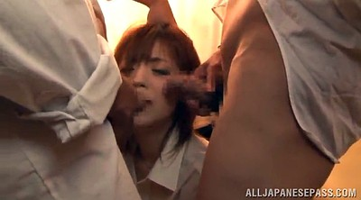 Japanese gangbang, Gangbang asian, Japanese deepthroat, Gangbang japanese, Asian babe, Throat japanese