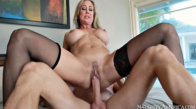Brandi love, Brandi love, Long dick