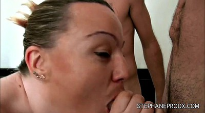 Mature couple, Mature cuckold, Mature french, Facial mature, Cuckold mature, Amateur facial