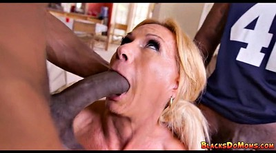 Mom, Mom black, Black mom, Mom black cock, Ebony milf, Blacks moms