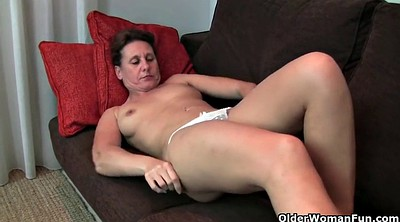 Bbw solo, Older, Hairy solo, Hairy masturbating, Grannies, Hairy granny