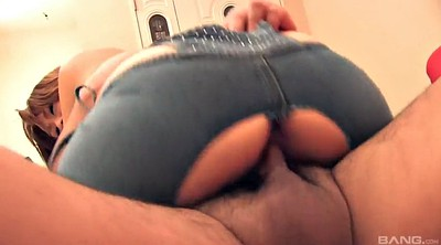Double, Nice ass, Japanese double penetration, Double penetration japanese, Double penetration, Japanese big ass