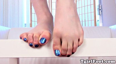 Sole, Footworship, Shemale feet, Tgirls, Soles feet, Show feet