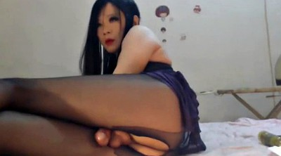 Trap, Chinese amateur