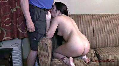 Fat guy, Bbw fuck, Old bbw, Granny bbw, Very young, Very old