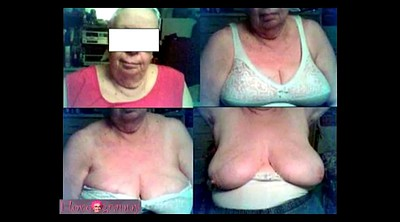 Bbw granny, Granny bbw, Collection, Mature compilation, Mature bbw, Granny compilation