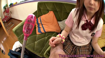 Footjob, Socks, Footjob japanese