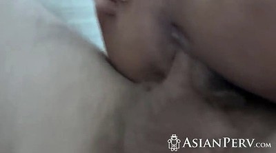 Big asian, Asian big dick, Asian bbw