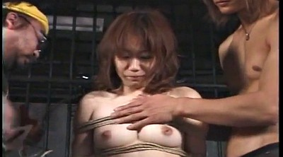 Japanese bdsm, Kink, Asian bondage, Teen bondage, Japanese lovely, Japanese love