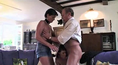 Young old, Hairy granny, Mature old, Swinger old, Mature hairy