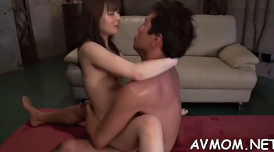 Japanese mom, Asian mature, Asian mom, Japanese moms, Mature japanese, Mature asian