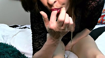 Mom pov, Mom masturbation