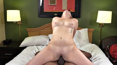 Tit hd, Big woman