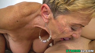 Lesbian mature, Busty mature, Granny lesbians, Busty granny, Old and young lesbian, Old gay