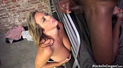Sexy mom, Big milf