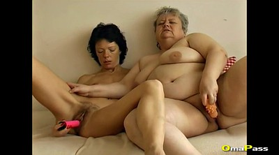 Granny mature, Fat granny, Fat mature, Fat grannies, Extreme fisting, Granny fat