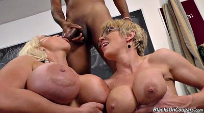 Creampie mature, Students, Teens bbc, Teen and mature, Teacher and student, Milf bbc